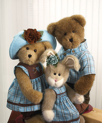 boyds bears the - photo #34